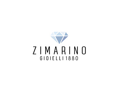 ZIMARINO GIOIELLI 1880: Wear Your Time
