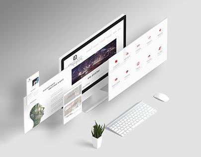 Website | MinusOneStudio