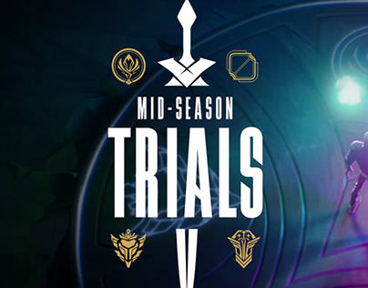 Trials - Riot Games - 2019