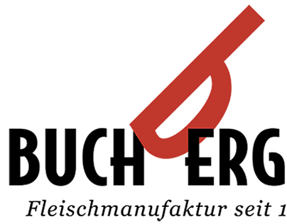 Butcher´s Shop Logo