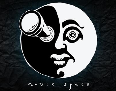 Fulldome Film Festival Concept