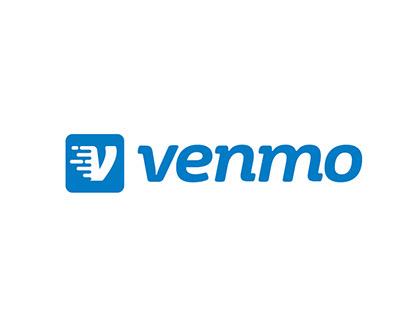 Rebrand Everything. Episode 42 - Venmo