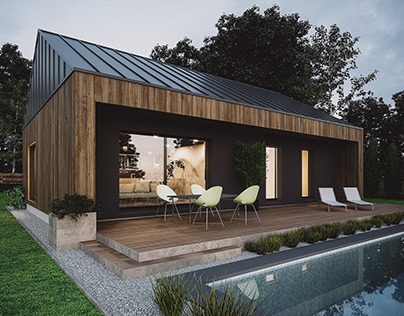 Skala House 02
