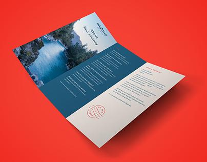 Mighway - Brochure