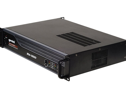 5 Best 5000-Watt Amps