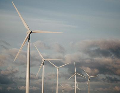 Renewable Energy. Simple.