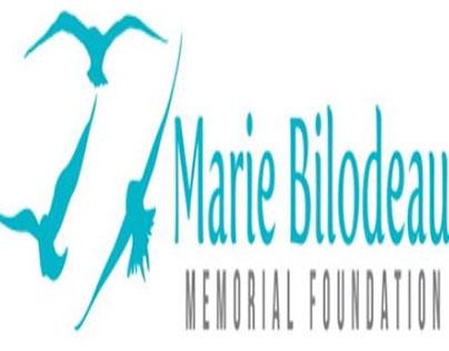 Marie Bilodeau Memorial Foundation