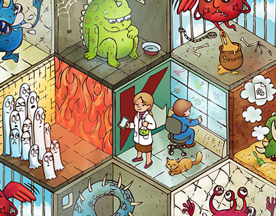 Antivirus Hexes for Kaspersky Lab