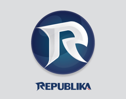 TV Republika Contest