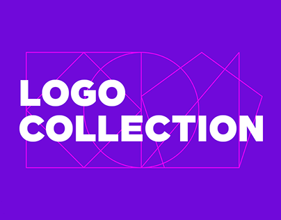 2020 Logo Collection