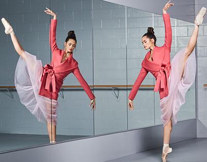 Sentaler Ballet