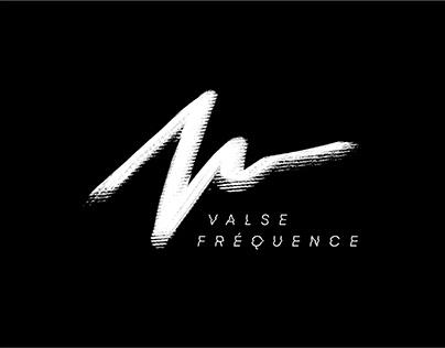 Valse Fréquence