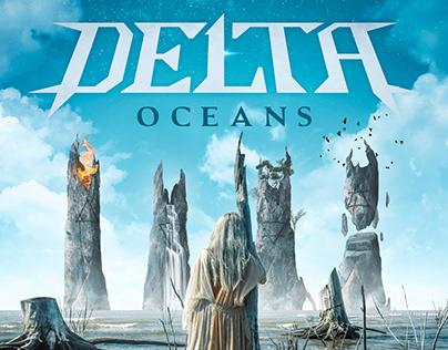Delta - Oceans