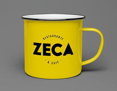 ZECA Restaurante & Café