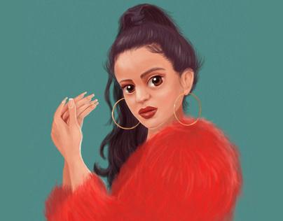 Rosalía - Malamente