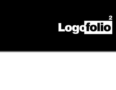 Logofolio2