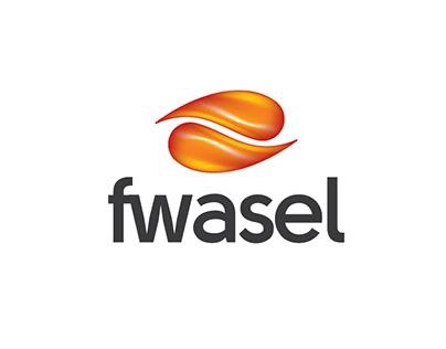 Fwasel Center