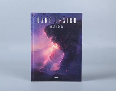 Game Design: Next Level