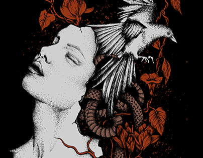 Artwork for Cosmogonia