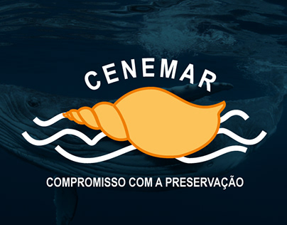 Cenemar