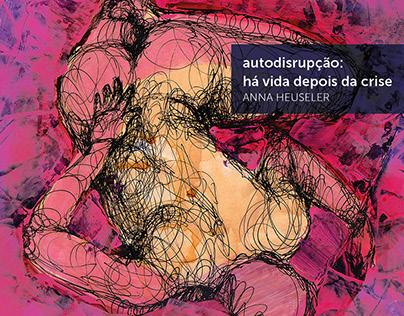 Anne Heuseler