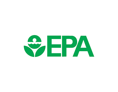 EPA Identity and Graphic Standards Guidelines