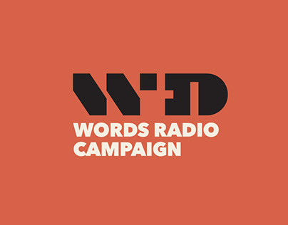 Words radio campaign - The Wild Detectives Bookstore