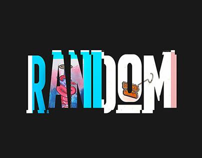 Random 2