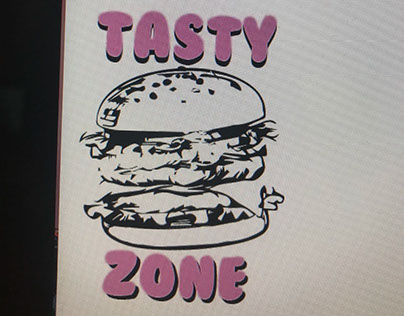 Tasty Zone