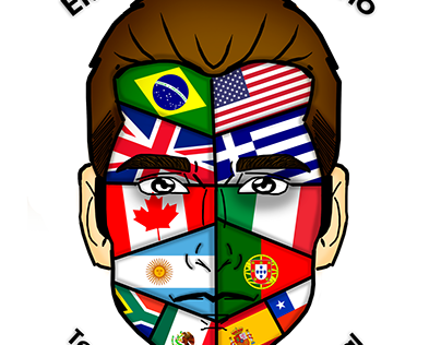 Logotipo | VI Mostra Cultural EREM Nelson Barbalho