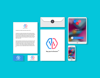 Yocty Mobile Application