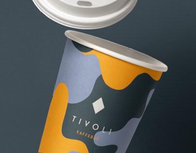 Tivoli Kaffebar
