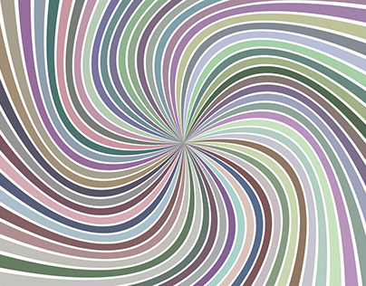 16 Spiral Backgrounds