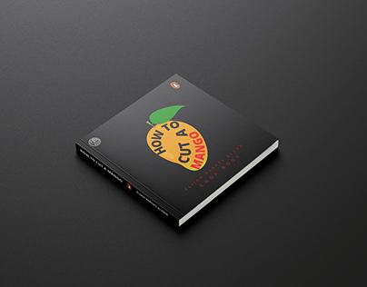 BOOK DESIGNING PROJECT