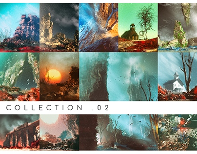 Collection .02