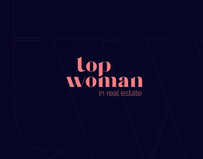 topwoman: event visual com.