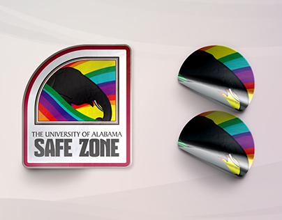 Safe Zone Booklet