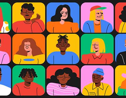 Google Chromebooks: The Adulthood with Rickey Thompson