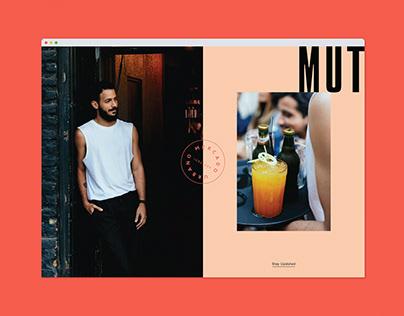 MUT (Mercado Urbano Tobalaba)