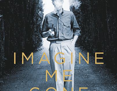 Imagine Me Gone – Adam Haslett – Paperback