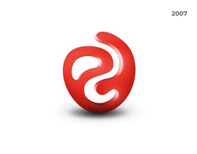 powicher.com - logo