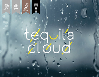Tequila Cloud | Mexico Board of Tourism