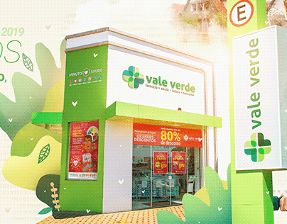 Vale Verde Future Trends