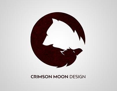 Crimson Moon Design