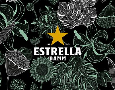VIVER DEL REC | ESTRELLA DAMM