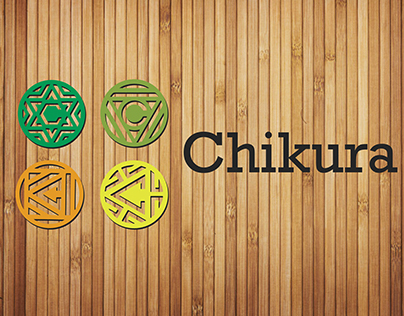 Chikura: Tools for the modern worker