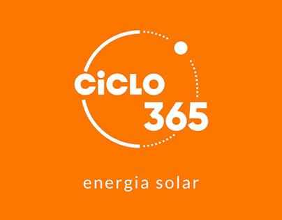 Ciclo 365