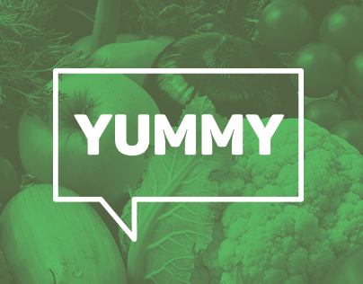 The Yummy Truck Project