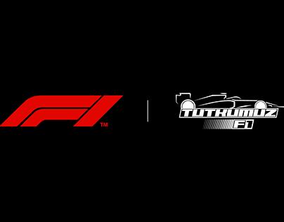 Tutkumuz F1