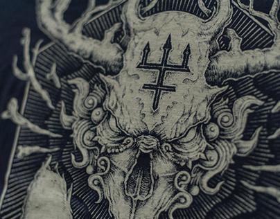 'Inner Demon' collectors bundle
